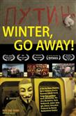 Poster von Winter go away