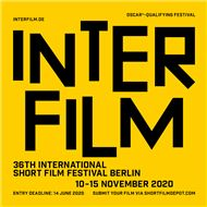 © interfilm Berlin