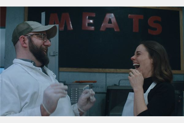 Meats (© interfilm Berlin)