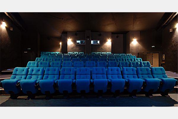 Kino Mhl
