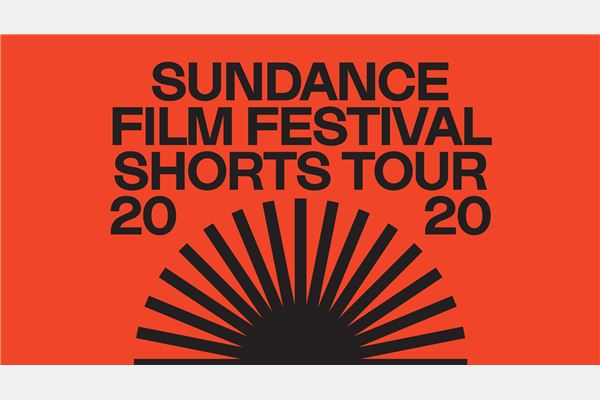 SUNDANCE SHORTS 2020 - September 2020 (© interfilm Berlin)