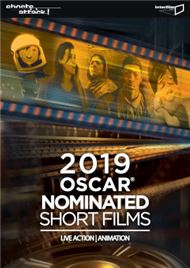2019 OSCAR NOMINATED SHORTS (© interfilm Berlin)